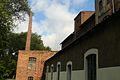 MOs810, WG 2014 48, powiat obornicki, Dahlmann Mill (10).JPG