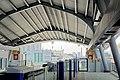 MRT Bang Yi Khan – Platform – intersection crossing bridge.jpg