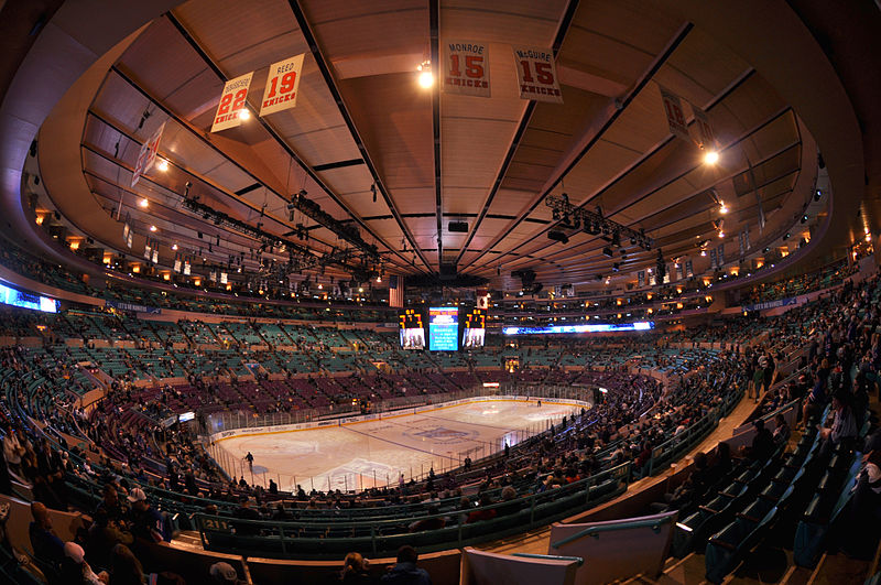 File msg 4051531795 jpg wikimedia commons - History of madison square garden ...