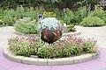 MSU Horticulture Gardens 35.jpg