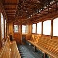 MVG Museum Muenchen Baureihe A interior.jpg