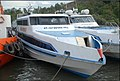 MV Dumai Express 15.jpg