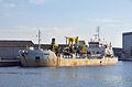 MV Pinta R01.jpg