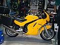 MZ 660 Skorpion 2001.jpg