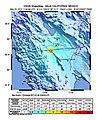 M 4.9 - 17km WNW of Progreso, B.C., MX.jpg