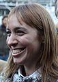 M Eugenia Vidal.jpg