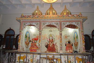 Maa-Bhawani-Manja-Shakti-Seva-Trust-Temple-2.JPG
