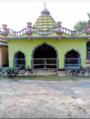 Maa Kali Temple, Pirahat, Bhadrak.png
