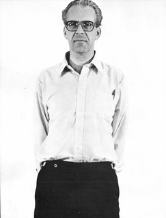 Maarten Schmidt Dutch-American astronomer (born 1929)