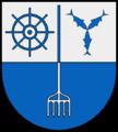 Maasholm-Wappen.png