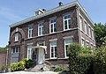 Maastricht-Borgharen03.JPG