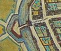Maastricht1581 (crop2).jpg