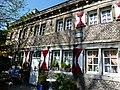 Maastricht - Faliezusterpark 8 - 6 - 4 (van links naar rechts) (2-2015) P1140945.JPG