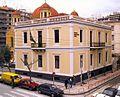 Macedonian Museums-73-Mma Thessalonikhs-314.jpg