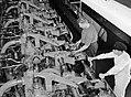 Machinekamer, Bestanddeelnr 191-0236.jpg