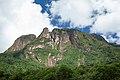 Maciço de montanhas do conjunto Marumbi, visto da Estação Marumbi.jpg