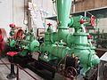 Macine Elevatrice des installations hydrauliques de Bretigny-sur-Orge 1909.JPG