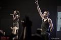 Macklemore- The Heist Tour Toronto Nov 28 (8228403620).jpg