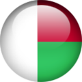 Madagascar-orb.png