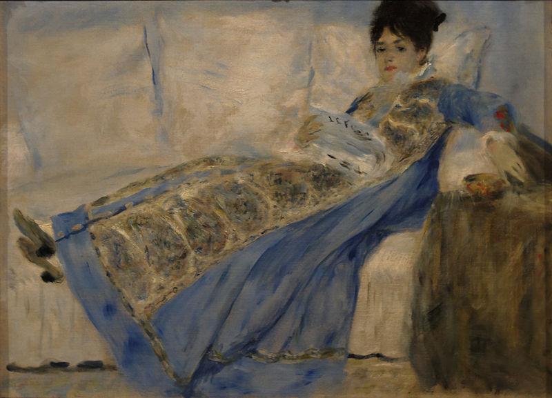 File:Madame Claude Monet by Pierre-Auguste Renoir.jpg