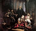 Madarász Kuruc és labanc 1855.jpg