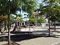 Madeira - Calheta - Jardim Do Mar (4732359831).jpg