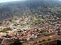 Madeira - Machico (2824797784).jpg