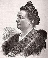 Madeleine Brès (1842-1921).jpg