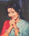 Madhubala1957.png
