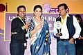 Madhuri Dixit UNICEF Awards, 2015 (2).jpg