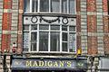Madigans (8196314061).jpg