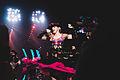 Madonna - Rebel Heart Tour (21599695358).jpg