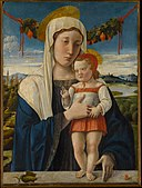 Madonna and Child MET SLP0081.jpg