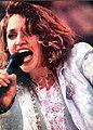 Madonna revistapelo 1985.jpg