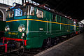 Madrid - Locomotora eléctrica bitensión 10002 - 130120 103033.jpg