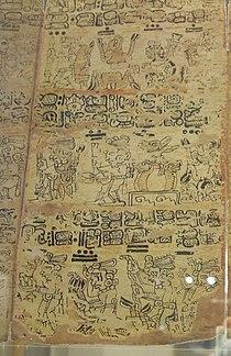 Madrid Codex 9.jpg