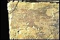 Maeshowe, Orkney - KMB - 16000300014388.jpg