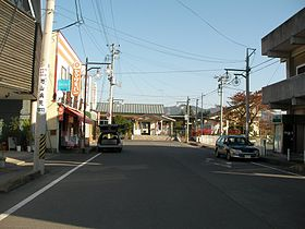 河南町 (宮城県)とは - goo Wikipedia (ウィキペディア)