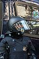 Magic Cop.jpg