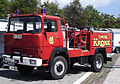 Magirus Deutz F 130 D 9 FA (1981) 01.jpg