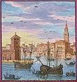 Magius Voyages et aventures detail 07 05.jpg