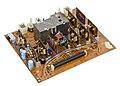 Magnavox-Odyssey-Motherboard-FR.jpg