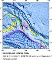 Magnitude 6.7 NEW IRELAND REGION, P.N.G..jpg