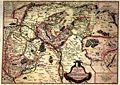 Magyarország 1664-ben.jpg