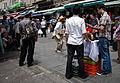 Mahane Yehuda market, Jerusalem - Israël (4674544978).jpg