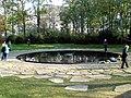 Mahnmal für Sinti und Roma 2012-10-31 01.jpg