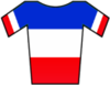 MaillotFra.PNG