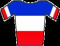 MaillotFra.PNG