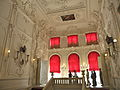 Main staircase of the Catherine Palace 007.JPG