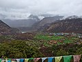 Mainling, Nyingchi, Tibet, China - panoramio (25).jpg